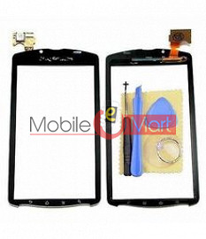 Touch Screen Digitizer For Sony Ericsson Xperia PLAY R88i