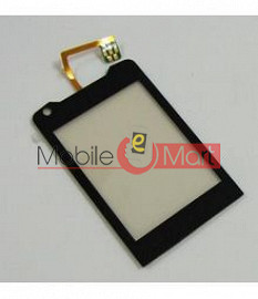 Touch Screen Digitizer For Sony Ericsson W960i