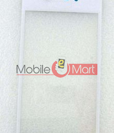 Touch Screen Digitizer For Sony Xperia M2 dual D2302