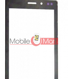 Touch Screen Digitizer For Sony Xperia MT27i Pepper