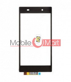 Touch Screen Digitizer For Sony Xperia Z1 C6903