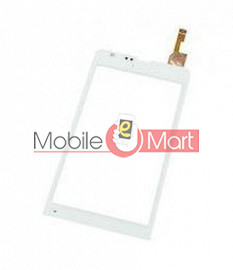 Touch Screen Digitizer For Sony Xperia SP HSPA C5302