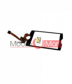 Touch Screen Digitizer For Sony Ericsson Xperia mini