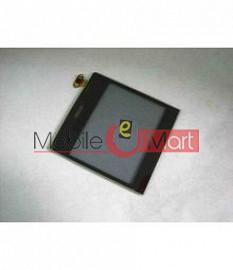 Touch Screen Digitizer For Sony Ericsson Aspen