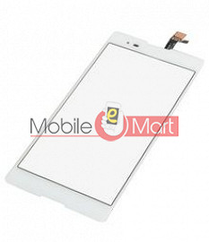 Touch Screen Digitizer For Sony Xperia T2 Ultra XM50h
