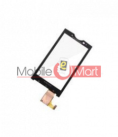 Touch Screen Digitizer For Sony Ericsson Xperia X10