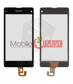 Touch Screen Digitizer For Sony Xperia Z1 Compact D5503