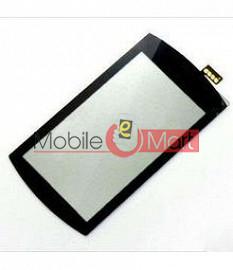 Touch Screen Digitizer For Sony Ericsson Vivaz U5i