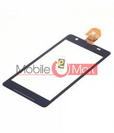 Touch Screen Digitizer For Sony Xperia ZR C5502
