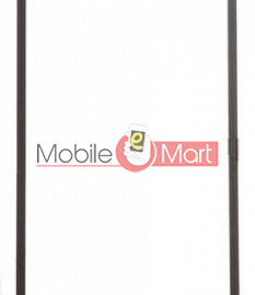 Touch Screen Digitizer For Sony Xperia T3