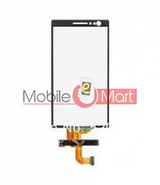 Touch Screen Digitizer For Sony Xperia P LT22i Nypon