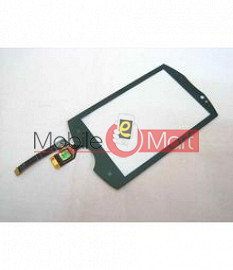 Touch Screen Digitizer For Sony Ericsson Live with Walkman