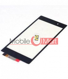 Touch Screen Digitizer For Sony Xperia Z1 C6902 L39h