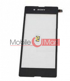 Touch Screen Digitizer For Sony Xperia E3 Dual D2212
