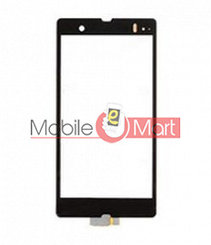 Touch Screen Digitizer For Sony Xperia Z C6603