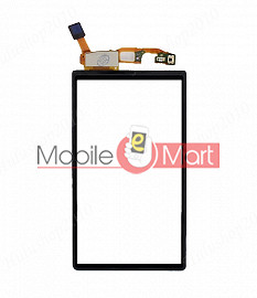 New Touch Screen Digitizer For Sony MT15i