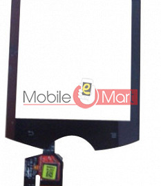 New Touch Screen Digitizer For Sony WT19i