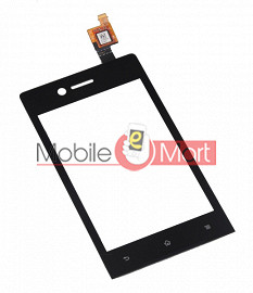 New Touch Screen Digitizer For Sony Xperia Micro ST23 / 23i