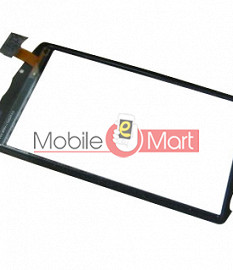 New Touch Screen Digitizer For Sony Xperia Neo MT25i