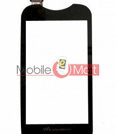 New Touch Screen Digitizer For Sony Walkman WT13i