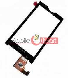 New Touch Screen Digitizer For Sony X10i