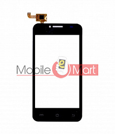 Touch Screen Digitizer For Swipe Konnect 4e Neo