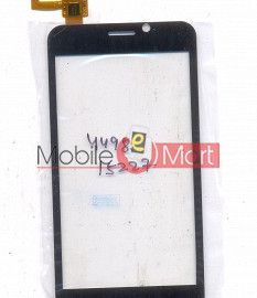 Touch Screen Digitizer For Swipe Konnect Pro
