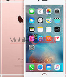 Touch Screen Glass For Apple Iphone 6s