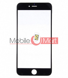 Touch Screen Glass For Apple iPhone 5s