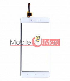 Touch Screen Digitizer For Xiaomi Redmi 4A