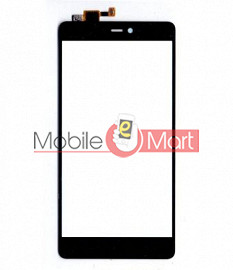 Touch Screen Digitizer For Xiaomi Mi 4i