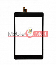 Touch Screen Digitizer For Xiaomi Mi Pad 7.9
