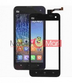 Touch Screen Digitizer For Xiaomi Mi 2A