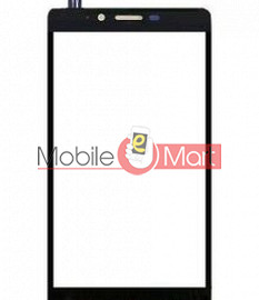 Touch Screen Digitizer For Xiaomi Redmi Note 4G