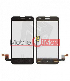 Touch Screen Digitizer For Xiaomi Mi 2S