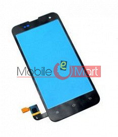 Touch Screen Digitizer For Xiaomi Mi 2
