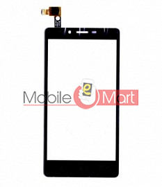 Touch Screen Digitizer For Xiaomi Redmi Note