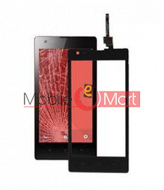 Touch Screen Digitizer For Xiaomi Redmi Note