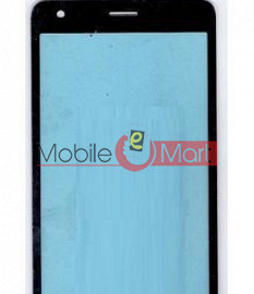 Touch Screen Digitizer For Redmi 2