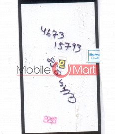 Touch Screen Digitizer For Celkon Q58 Xplore
