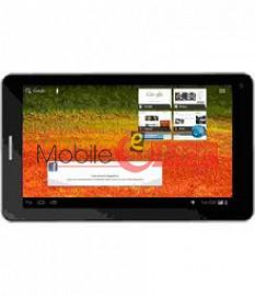 Touch Screen Digitizer For Celkon C720