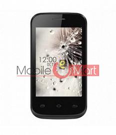 Touch Screen Digitizer For Celkon A86