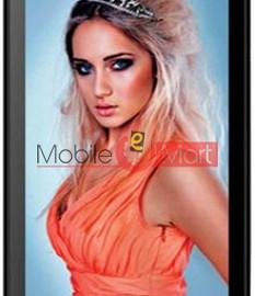 Touch Screen Digitizer For Celkon Q40 Plus