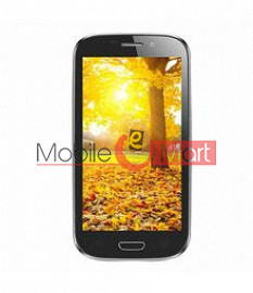 Touch Screen Digitizer For Celkon A220
