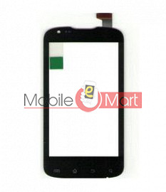 Touch Screen Digitizer For Celkon A97i