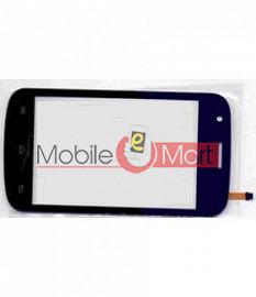 Touch Screen Digitizer For Celkon A58