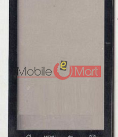 Touch Screen Digitizer For Celkon C555