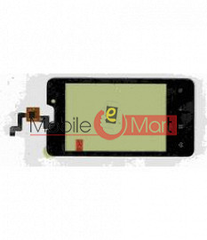Touch Screen Digitizer For Celkon A59