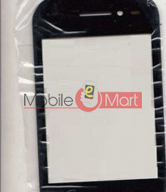 Touch Screen Digitizer For Celkon A95