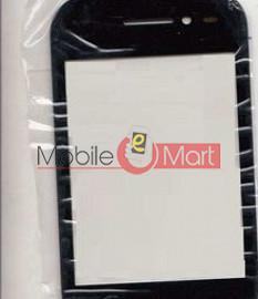 Touch Screen Digitizer For Celkon A95